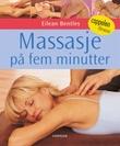 """""""Massasje på fem minutter"""" av Eilean Bentley"""