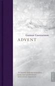 """""""Advent"""" av Gunnar Gunnarsson"""