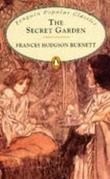"""""""The Secret Garden (Penguin Popular Classics)"""" av Frances Hodgson Burnett"""