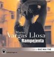 """""""Rampejenta"""" av Mario Vargas Llosa"""