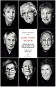 """""""Unge  tidsvitner - jødiske barn og unge på flukt fra det norske Holocaust"""" av Birgit H. Rimstad"""