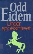 """Under appelsintreet"" av Odd Eidem"