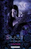 """Skjult en house of night-roman"" av P.C. Cast"