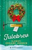 """""""Julebrev"""" av Kjersti Herland Johnsen"""