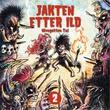 """""""Jakten etter ild"""" av Tor Åge Bringsværd"""
