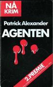 """""""Agenten"""" av Patrick Alexander"""