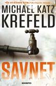 """""""Savnet"""" av Michael Katz Krefeld"""