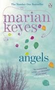 """""""Angels"""" av Marian Keyes"""