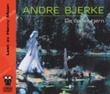 """""""De dødes tjern"""" av Bernhard Borge"""