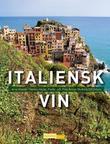 """""""Italiensk vin"""" av Arne Ronold"""