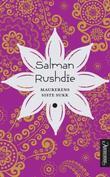 """""""Maurerens siste sukk"""" av Salman Rushdie"""