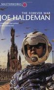 """The Forever War (S.F. Masterworks)"" av Joe Haldeman"