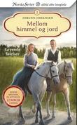 """""""Gryende følelser"""" av Jorunn Johansen"""