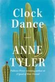 """""""Clock dance"""" av Anne Tyler"""
