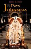 """""""Pave Johanna - historisk roman"""" av Donna W. Cross"""
