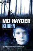 """Kuren"" av Mo Hayder"