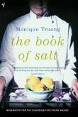 """""""The Book of Salt"""" av Monique Truong"""