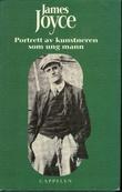 """""""Portrett av kunstneren som ung mann"""" av James Joyce"""
