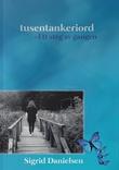 """""""Tusentankeriord"""" av Sigrid Danielsen"""