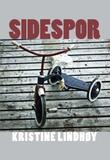 """Sidespor"" av Kristine Lindhøy"