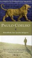 """Håndbok for lysets krigere"" av Paulo Coelho"