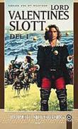 """""""Lord Valentines slott - del 1"""" av Robert Silverberg"""
