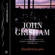 """""""Sannhetens pris"""" av John Grisham"""