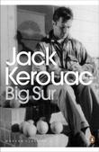 """Big Sur"" av Jack Kerouac"