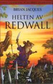 """Helten av Redwall"" av Brian Jacques"