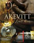 """""""Akevitt - livets vann"""" av Lene Aarnes Westerhaug"""