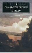 """Shirley (Wordsworth Classics)"" av Charlotte Bronte"