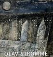 """""""Olav Strømme"""" av Per Hovdenakk"""