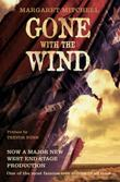 """Gone With The Wind - Musical Tie-In"" av Margaret Mitchell"