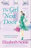 """""""The girl next door"""" av Elizabeth Noble"""