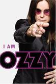 """""""I Am Ozzy"""" av Ozzy Osbourne"""