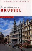 """""""Brussel"""" av Arnt Stefansen"""