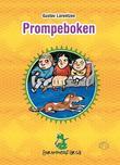"""""""Prompeboken"""" av Gustav Lorentzen"""