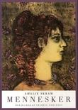 """""""Mennesker - en ufullendt roman (1905)"""" av Amalie Skram"""