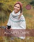 """""""Klompelompe turstrikk gode plagg til aktivt friluftsliv året rundt"""" av Hanne Andreassen Hjelmås"""