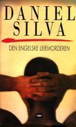 """""""Den engelske leiemorderen"""" av Daniel Silva"""
