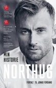 """""""Min historie - biografi"""" av Petter Northug"""
