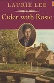 """Cider with Rosie"" av Laurie Lee"