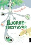 """""""Bjørkebokstavar"""" av Hilde Myklebust"""
