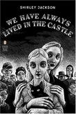 """We Have Always Lived in the Castle (Penguin Classics Deluxe Editions)"" av Shirley Jackson"