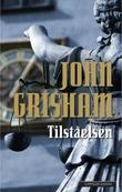 """""""Tilståelsen"""" av John Grisham"""