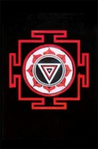 """The mountain shadow - Shantaram part 2"" av Gregory David Roberts"