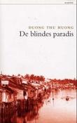 """De blindes paradis"" av Duong Thu Huong"