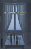"""""""Til døden - noveller"""" av Hilde Lindset"""