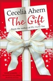 """The gift"" av Cecelia Ahern"