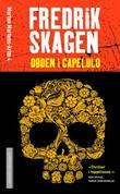 """""""Døden i Capelulo"""" av Fredrik Skagen"""